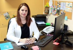 BBS Celia Khater Head of Counseling & Career Guidance