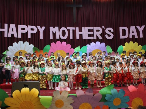 BBS K1 Mother's Day (87)